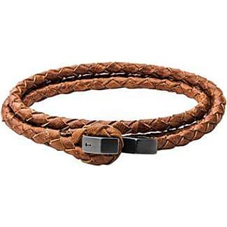 Ann Demeulemeester JEWELRY - Bracelets su YOOX.COM Tslw0G