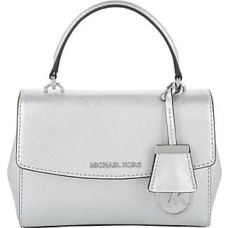 Womens Mei Bucket Bag Lal NUlRq
