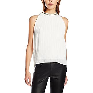 Womens P226e16 Sleeveless Vest Molly Bracken 2018 Newest For Sale Buy Cheap Good Selling Nkw4Os