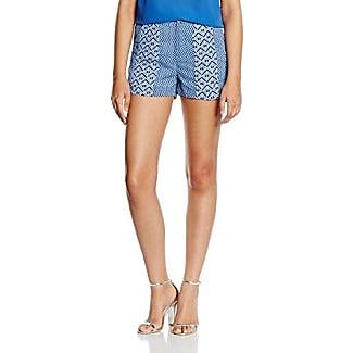 P231e16 Des Femmes Des Shorts De Bain Molly Bracken kNG3tv