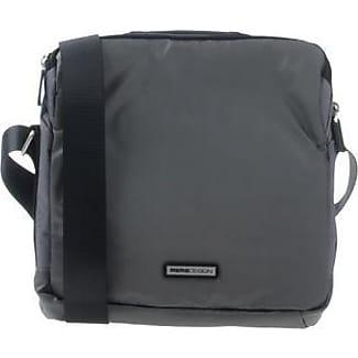 Calvin Klein HANDBAGS - Cross-body bags su YOOX.COM aCZtmQbQ