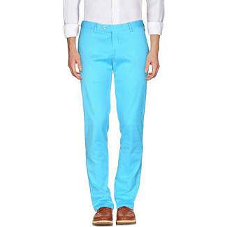 PANTALONES - Pantalones Morris 4ZuiS