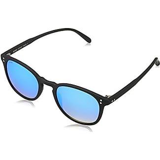 MSTRDS Jungen Sonnenbrille Arthur Youth, Mehrfarbig (Havanna/Rosé 5187), One size (Herstellergröße: one size)