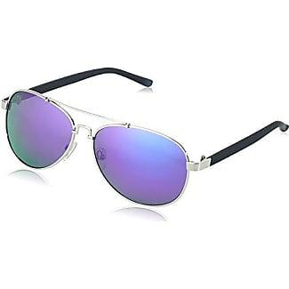 Masterdis Sunglasses Mumbo Mirror Herren Sonnenbrille Gold Lila fZ0uHVb
