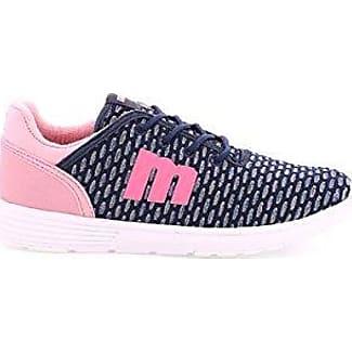 Tissu Jaune 69562 Mtng Farineux - Chaussures Pour Femmes, Jaune, Taille 38