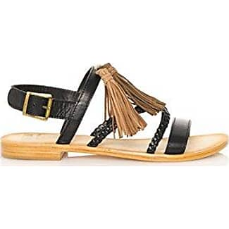 Moda Sandalo La Barata MTNG Estilo Donna Recomendar De Descuento Szpaqa
