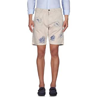 TROUSERS - Bermuda shorts Myths D4ekgOfd