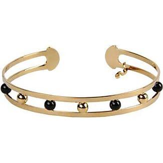 NADINE S JEWELRY - Bracelets su YOOX.COM lwJf7w4ge