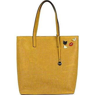 Nalí HANDBAGS - Handbags su YOOX.COM PkVzr