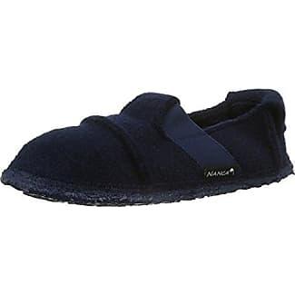 Zapatos azules Nanga infantiles 24tfF4TE
