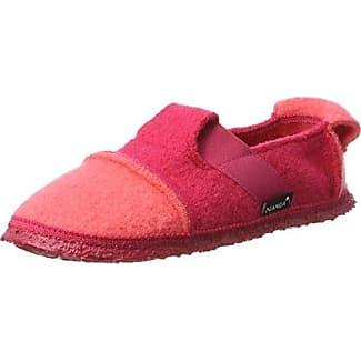 Chaussures Enfants Rose Nanga Berg k9V5frMM44