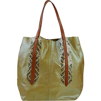 Zanellato HANDBAGS - Handbags su YOOX.COM wOJi0Otw6L