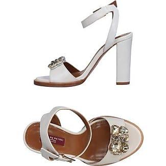 Chaussures - Sandales Nannini OnO4pbwv9
