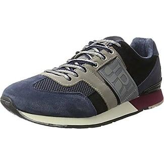 Napapijri Sneakers Homme BLUE MARINE, 44