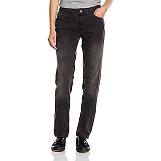 Womens Lerke Vintage Jeans Napapijri Q05o1cG8C