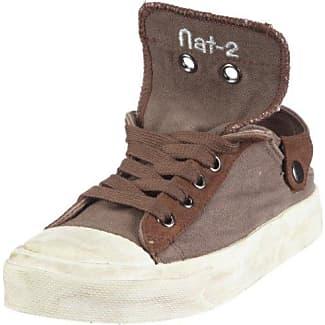 Chaussures Beige Nat-2 Femmes mNVTYWxZL