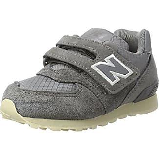 Zapatillas 420 Navy Unisex New Bebé Azul Balance qag5E