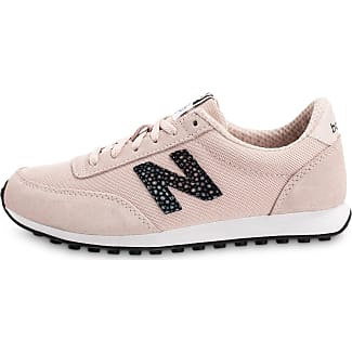New Balance Nbkl574Ygp -, Homme, Gris (Grey/Navy/Textile), Taille 28.5