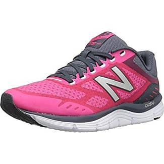Nike 843726-006 Chaussures de Trail Running, Femme, Noir, 38 1/2