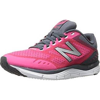 Mrt580dp, Chaussures Homme - Rose - Rose, Blanc, 44.5 EUNew Balance