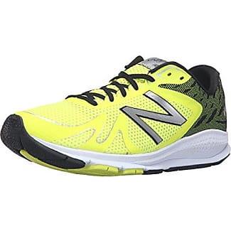 Entrainement Femme Balance Running New W590ra5590 De Chaussures qnX717ZwYx