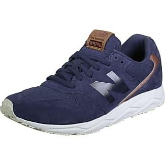 Chaussures De Course New Balance Avec Wrl247 Bleu Bleu 7IdUE8h