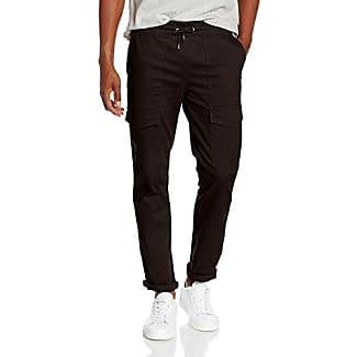 Brandit Ripstop Trouser M65, Pantalones para Mujer, Negro (Black 2), W30/L32