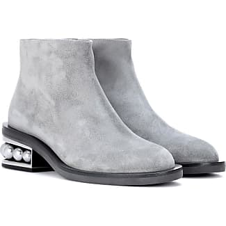 FOOTWEAR - Ankle boots ? 2iKhLqs