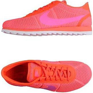 Calidad Al Por Mayor W NIKE ROSHE ONE DMB - CALZATURE - Sneakers & Tennis shoes basse Nike El Pago De Visa En Línea Barato Tienda Libre De Envío Para Envío Rápido Salida De Fábrica w6efMws