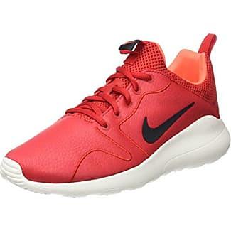 Nike T-lite Femmes Xi Hallenschuhe - Blanc - 38 Eu Va9MxLl