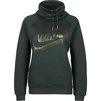 nouveau style 949e7 f372f vintage Pour Rare Gris Tag Sweat Pull Nike Femme 5K13ulFJcT