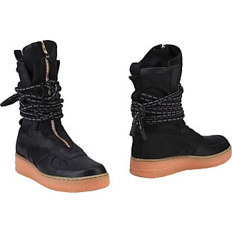 Wmns Golkana Snow Boots, Stivali da Neve Donna, Arancione (Dusty Peach/Light Bone/Light Bone 203), 40 EU Nike