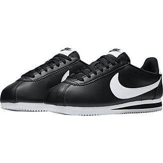 Maintenant 15% De Réduction: Chaussures De Sport En Cuir Bianco yG1ia
