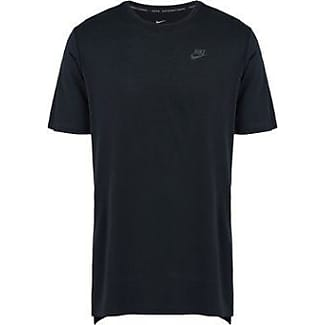 Sale Order Clearance Many Kinds Of TEE GLACIER - TOPWEAR - T-shirts Nike eEOAbV