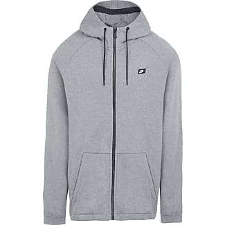 Cheap Extremely Buy Cheap Wholesale Price MODERN HOODIE FULL-ZIP FRENCH TERRY - TOPWEAR - Sweatshirts Nike Discount Recommend Discount Ebay Newest Cheap Online AZQvgBL