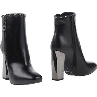 Chaussures - Bottes De Chaussures Et Nila Nila qBZ10sm