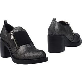 CHAUSSURES - Bottines chevilleNila & Nila 79fyLAW