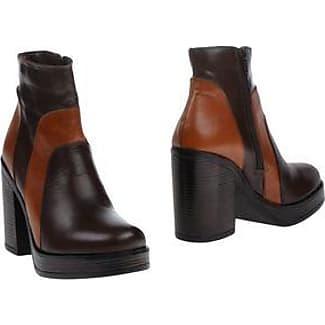 Chaussures - Bottines Nila & Nila Hm4oo