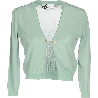 KNITWEAR - Jumpers No Secrets World Sale Really Top Quality Cheap Price Inexpensive Cheap Online A24Gq