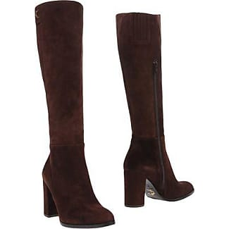 Chaussures - Bottes Norma J.baker 8TF0Rf8J
