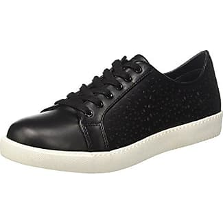 5416324, Womens Low Trainers North Star
