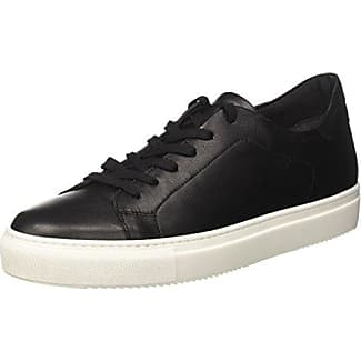 8316110, Mens Low Trainers North Star