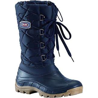 Crocs Crocband Ii. Crocs Crocband Ii. 5 12933 Femmes Snowboots - Wit - 38/39 Eu 5 12933 Snowboots Femmes - Esprit - 38/39 Eu vuumEg4xo5