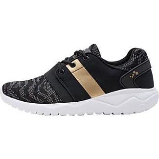 Maintenant, 15% De Réduction: Chaussures Puma Prendre Feu À Double Course