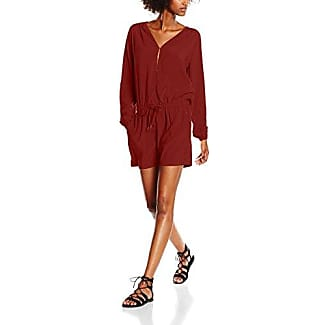 Pay With Visa Sale Online Womens Onlnova V-Neck Playsuits Only Hurry Up Fashion Style Cheap Price Buy Cheap Cheapest 5ZVJzxXt3d
