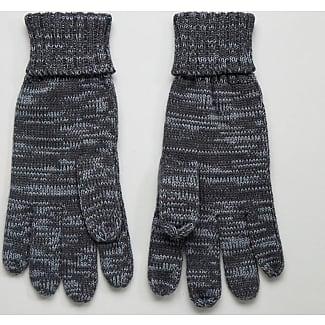 Hommes Et Bonnet De Aposs (gris Foncé) Hema 1j5BN