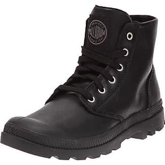 Ahto WP, Zapatos de High Rise Senderismo Unisex Adulto, Negro (Asphalt Mel.), 41 EU F.lli Campagnolo