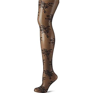 Womens Strumpfhose Waist Control Tights Palmers Cheap Best Place Genuine For Sale Cheap Sale For Sale Where Can You Find 1pSpmwtE