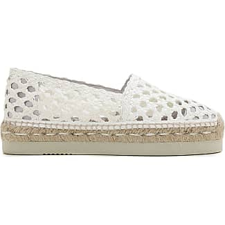 Slip on Sneakers for Women On Sale in Outlet, Natural, Rope, 2017, 3.5 Paloma Barcel