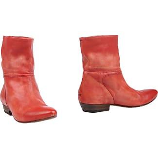 FOOTWEAR - Ankle boots on YOOX.COM Pantanetti YmkU1wP